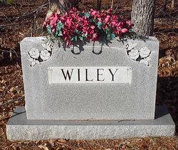 John Thomas Wiley