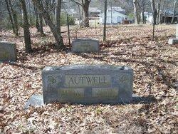 Nora A Autwell