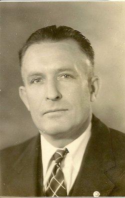 Paul Hobart Shire