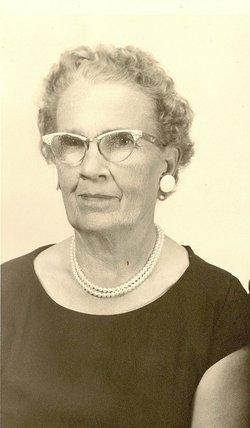 Elizabeth Marie <i>Webster</i> Shire