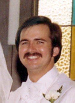Ralph William Buerke