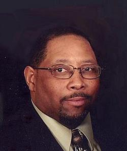E. Keith Scruggs