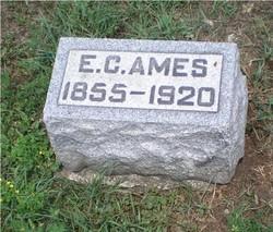 E C Ames
