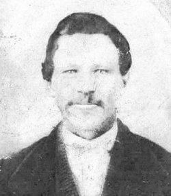 John Laton Strole