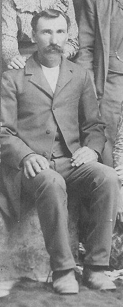 John M. Barnett