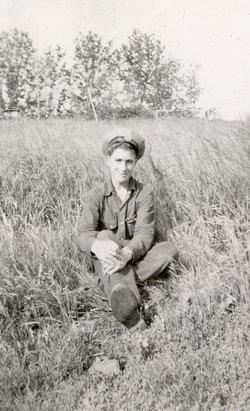 Eugene Arthur Gene Bianic