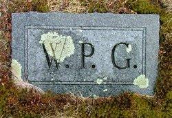 William P. Guptill