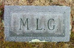 Myrtle L. <i>Briggs</i> Guptill