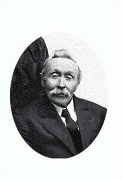 Seneca Monroe Curtiss