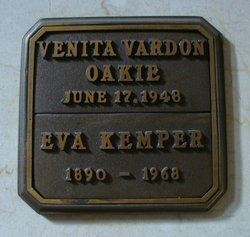 Eva Kemper