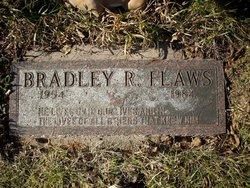 Bradley Flaws