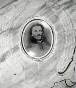 Capt Michael Shuler