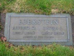 Laura Laurissa <i>Sites</i> Eberstein