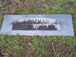 Lael Ogden Chapman