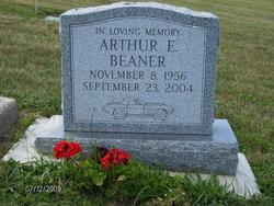 Arthur E. Beaner