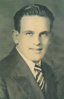 Glenn LaRue Archer
