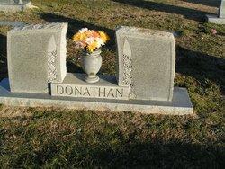 Lester Abraham Donathan