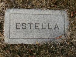 Estella Pettit
