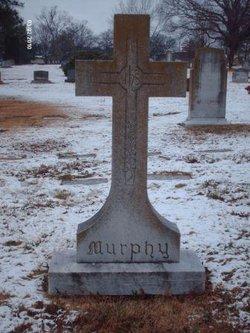 Cornelius P Murphy