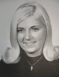 Kathleen Kathy <i>Scott</i> Pavlich