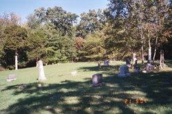 Kimmons Cemetery