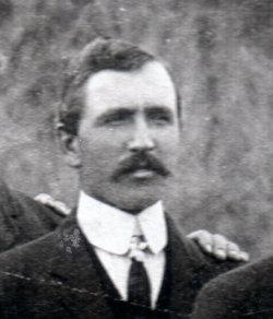 Jonathan Beilby Heaton