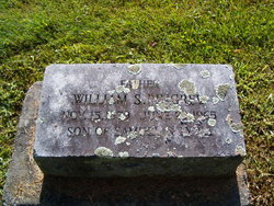William S. Pingree