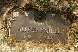 Alfred Parker