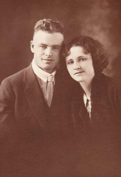 Nellie J. Nell <i>Wright</i> Allen