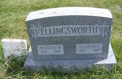 Augusta M. Ellingsworth