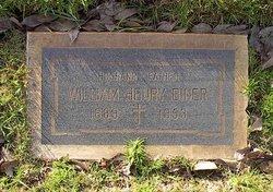 William Henry Biner