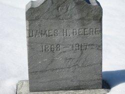 James H. Beere