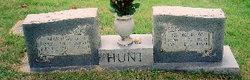 George W. Hunt
