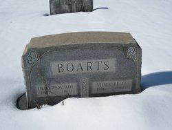 Viola Belle Boarts