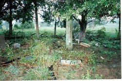 Craig Cemetery