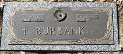 Joseph Burbank