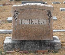 Martha Melissa <i>Wise</i> Finklea