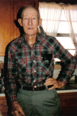 Clayton Herschel Short Baxter