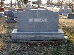 Treva Rue <i>Woodward</i> Killian & Patterson