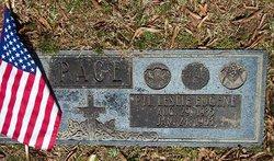 Leslie Eugene Pace