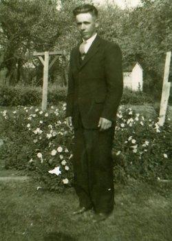 Henry Walter Kelderman