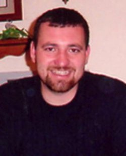 Derrick James Adams