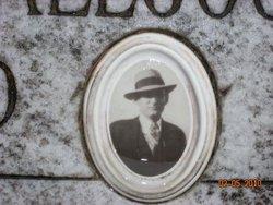 Benjamin Hardin Allgood, Jr