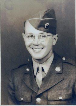 John A Tillotson