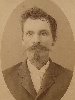 John William Lawhorn