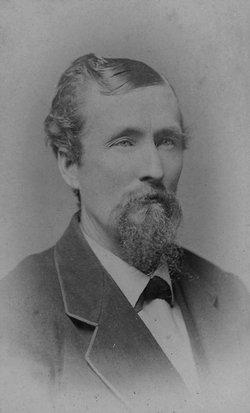 Corp Newton Robert Scott