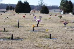 Rose Lawn Memory Garden & Mausoleum