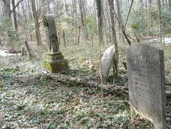 Belvoir Cemetery
