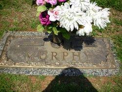 Louise E Murphy