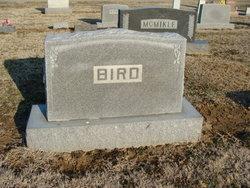 Iva D. Bird